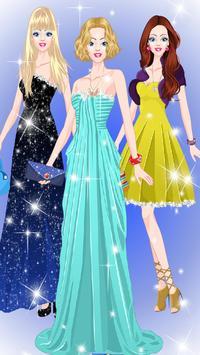 لعبة الفتاة المصرية screenshot 5