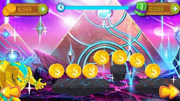 ЕГИПТУС с фараон пирамиды Приключенческие игр screenshot 3