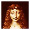 Classical Tarot-Fortune teller