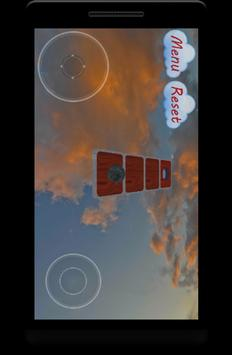3D Ball apk screenshot
