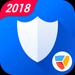 Hi Security   مضاد الفيروسات ، مُنظِف ومعزز مجاناً APK