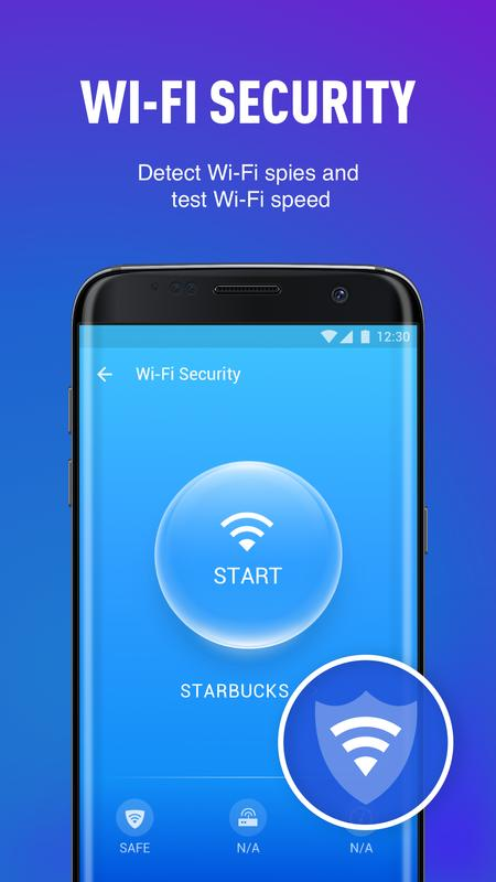 download boost 2 lite android