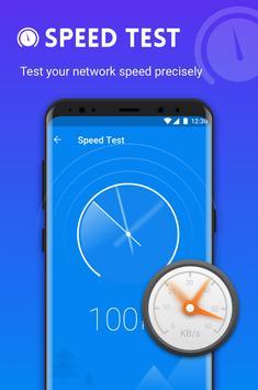 Net Master screenshot 1