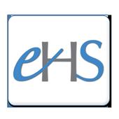 EHS icon