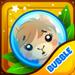 Save Alpaca - Bubble Shooter