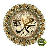 Hz.Muhemmedi (s) taniyaq icon