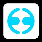 Employment Hero Mobile icon
