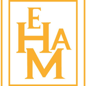 EHMA icon