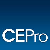 CE Pro icon