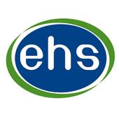 EHS - Control de Contratistas icon
