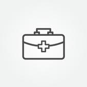 EHT Patient Helper icon