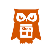 eHunter Shop icon