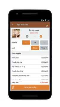 eHunter Shop screenshot 2
