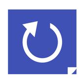 Phone Factory Reset icon