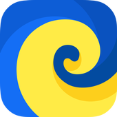Weico icon