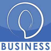 Foodate Business icon