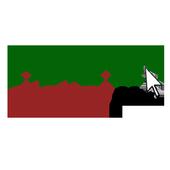 El Rosario Digital icon