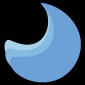 Wacean icon