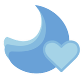 Heart Rate (Unreleased) icon