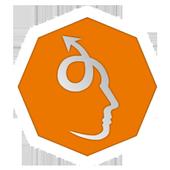 Geometri Temel Kavramlar icon