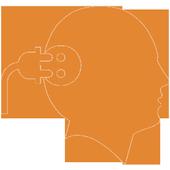 Dikdörtgen Kare Deltoid icon