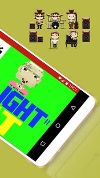 8 Bit Music for Android - APK Download