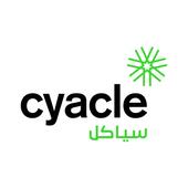 Cyacle icon