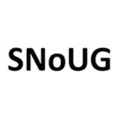 SNoUG 2018 icon