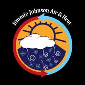 Jimmie Johnson Air icon