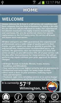 Jimmie Johnson Air poster