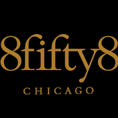 8fifty8 icon