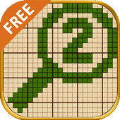 Detective Riddles 2 Free icon