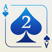 Knight Solitaire 2 Free icon