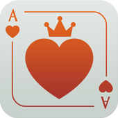 Knight Solitaire Free icon