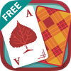 Solitaire Match 2 Cards Free icon