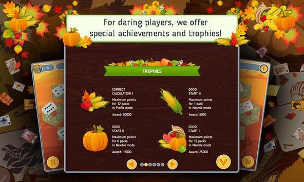 Solitaire Match 2 Cards Free screenshot 4