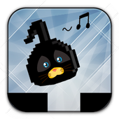 eight note game adventure 2017 icon