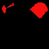 StickMan Escape - Run 3 icon