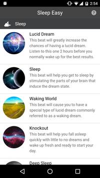 Binaural Beats - Sleep Better for Android - APK Download
