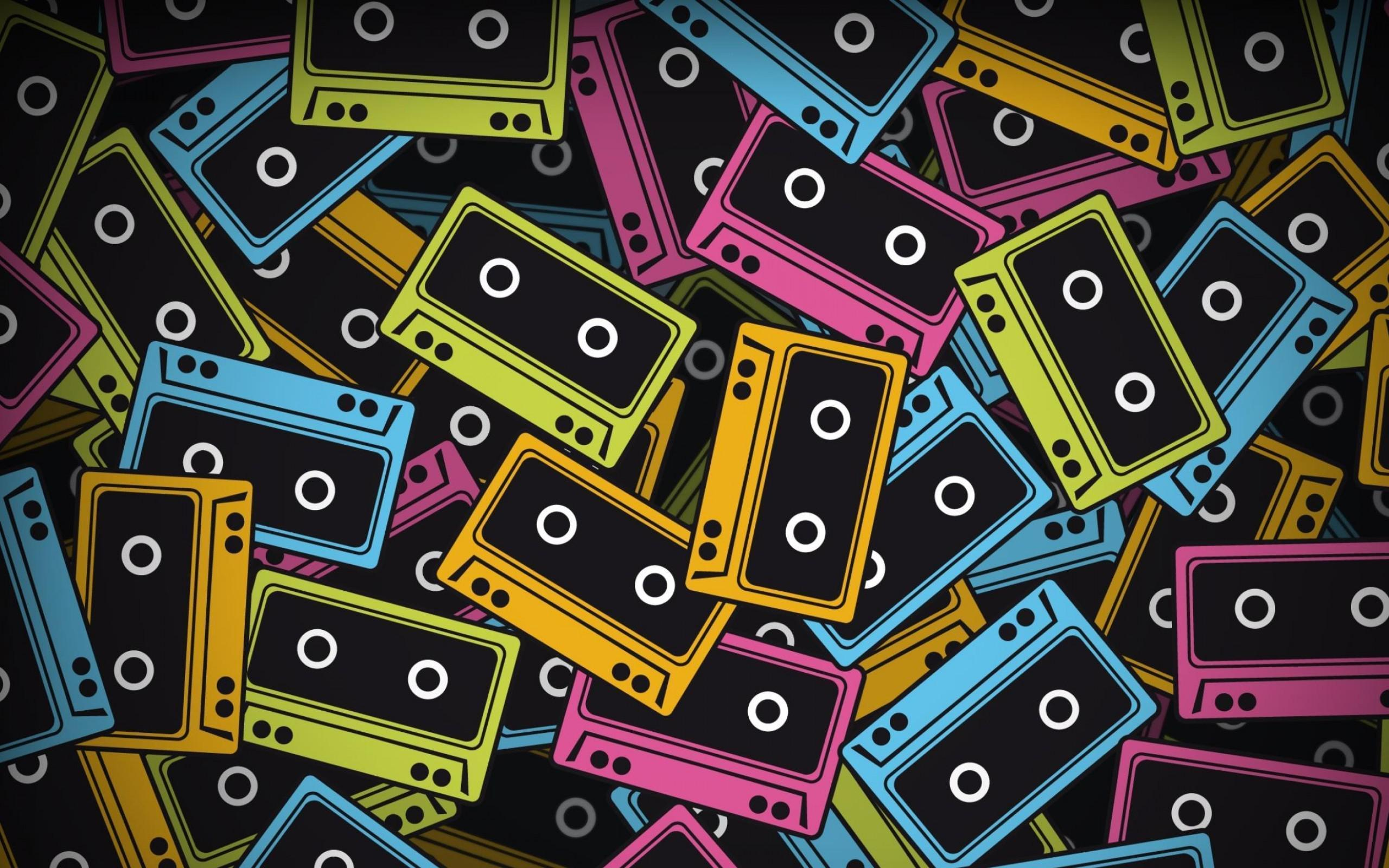 80 S Wallpaper For Android Apk Download