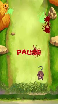 Pestebal apk screenshot