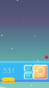 Ultimate Frisbee apk screenshot