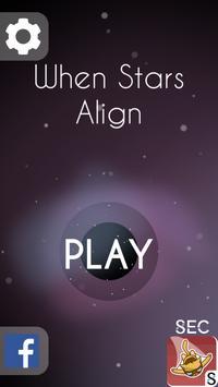 When Stars Align apk screenshot