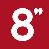 8Seconds icon