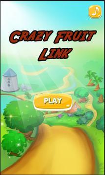 Crazy Fruit : Link screenshot 8