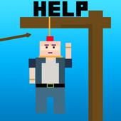 Gibbets Rescue Bow Master icon
