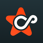 8STARS - schedule appointments icon