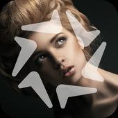 Pro Photo Shoot: Model Casting icon