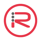 React by Dealerweb icon