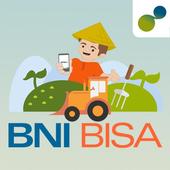 BNI BISA icon